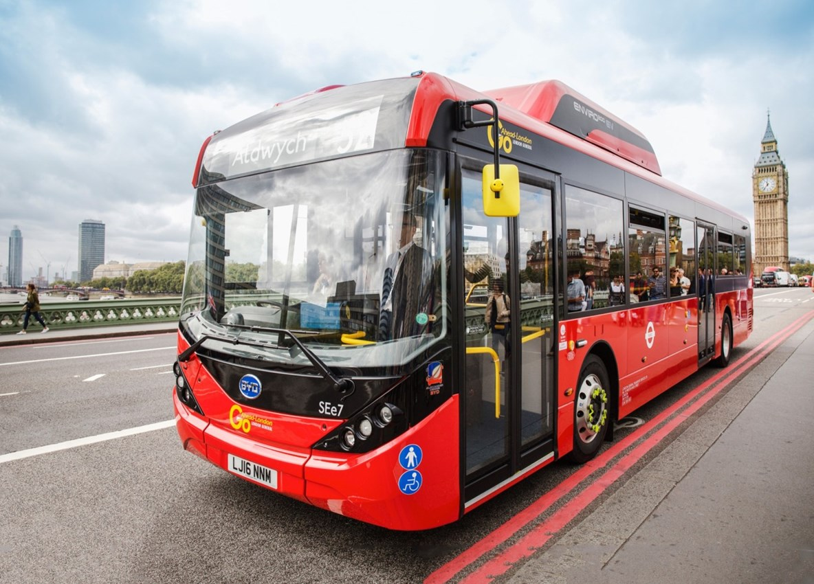 enviro200ev-go-ahead-london-1-1