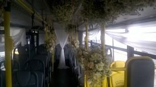 mobib_igreja_bus