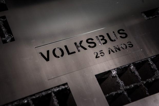 volksbus_MAN_25anos