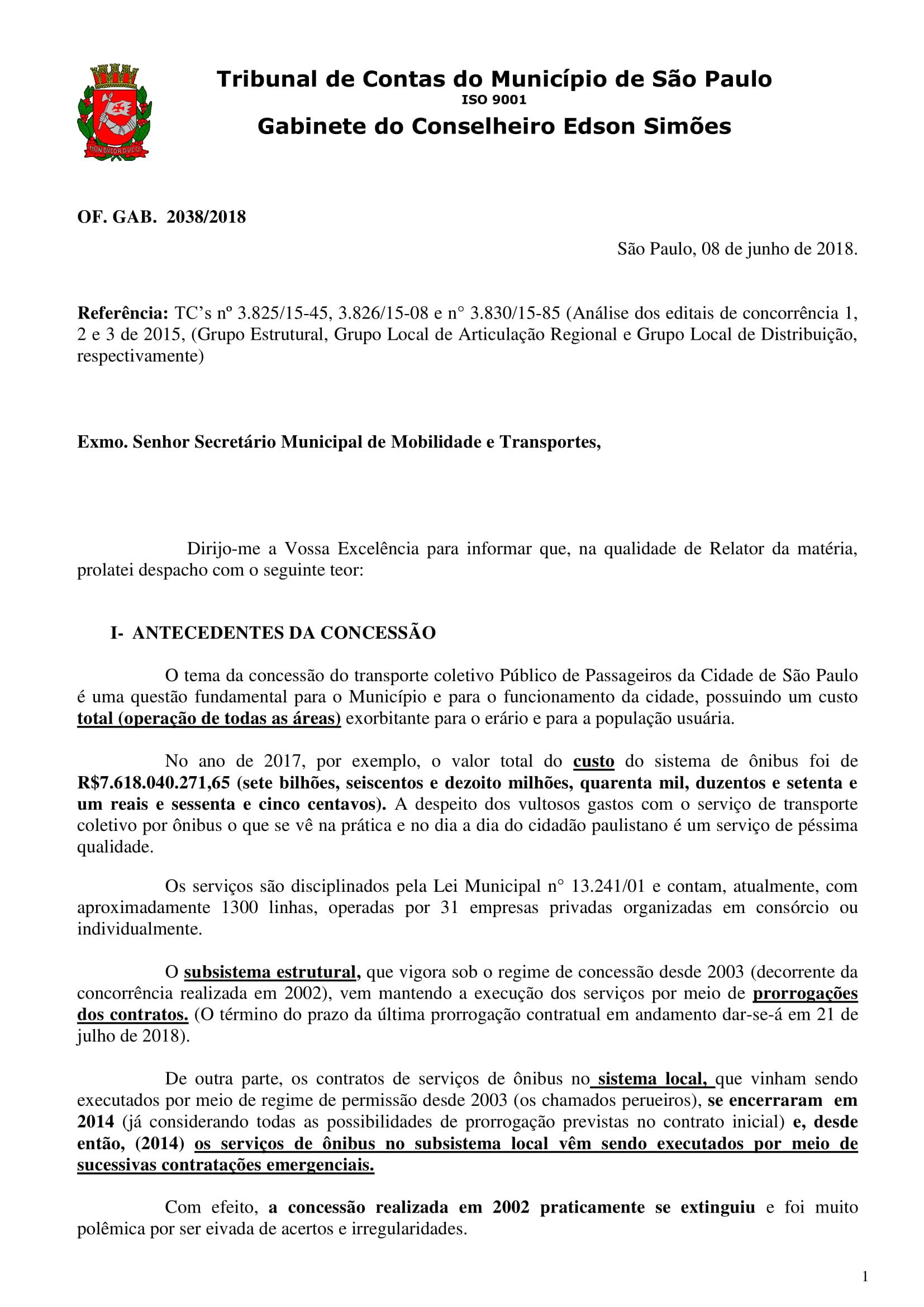 ofício-gb-2038-18 (Concessão Ônibus 2018) – SMT 08.08.18 – pdf-01