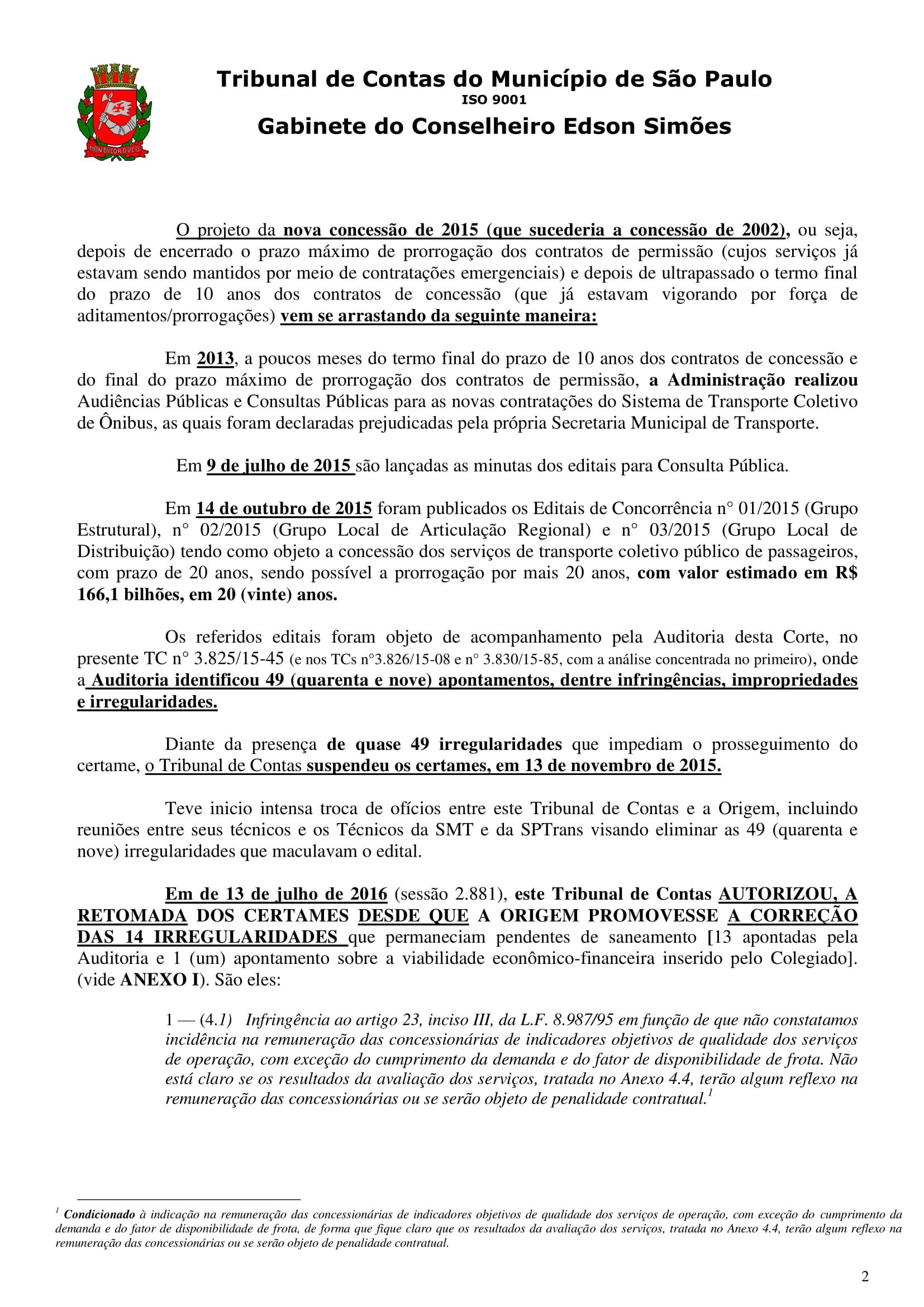 ofício-gb-2038-18 (Concessão Ônibus 2018) – SMT 08.08.18 – pdf-02