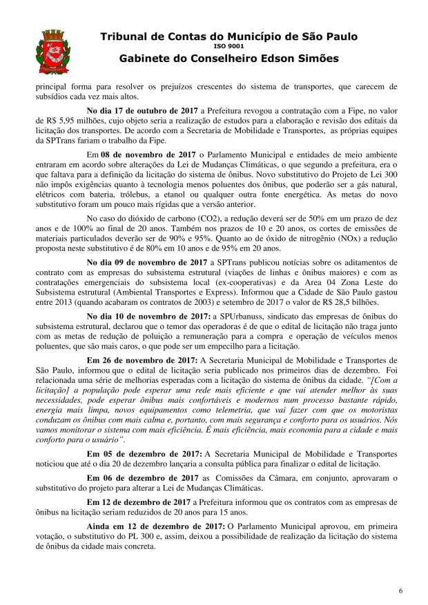 ofício-gb-2038-18 (Concessão Ônibus 2018) - SMT 08.08.18 - pdf-06