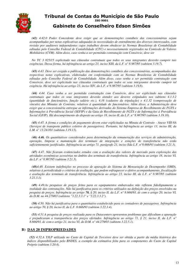 ofício-gb-2038-18 (Concessão Ônibus 2018) - SMT 08.08.18 - pdf-13