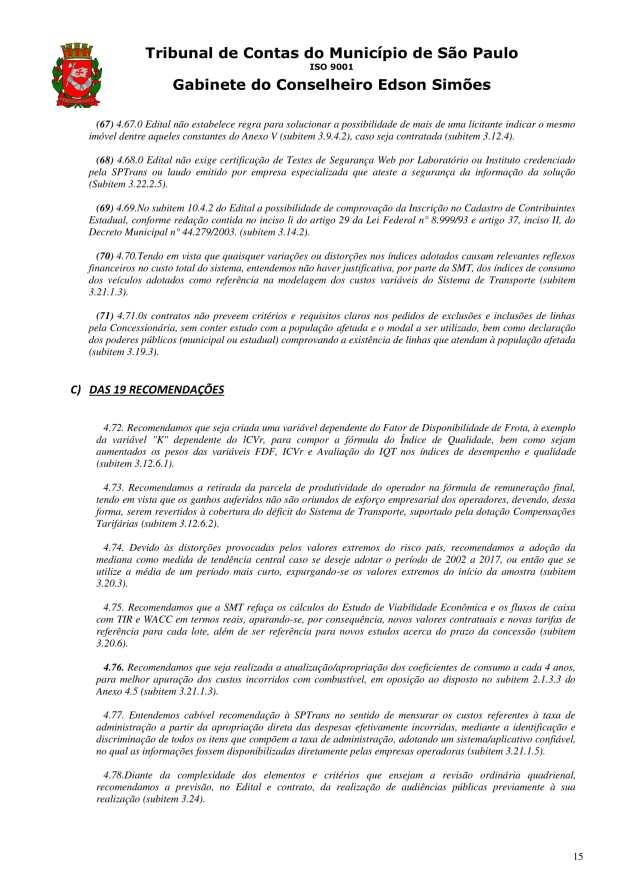 ofício-gb-2038-18 (Concessão Ônibus 2018) - SMT 08.08.18 - pdf-15