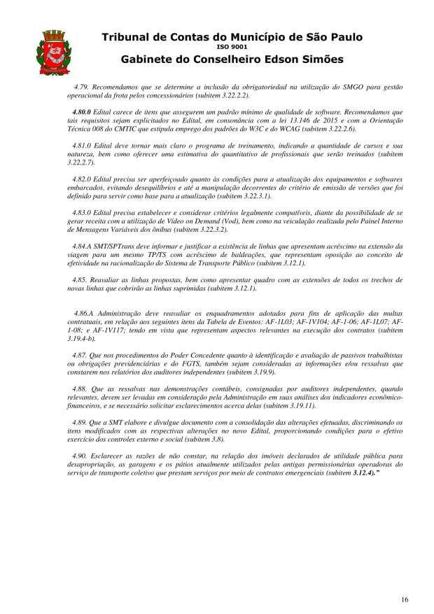 ofício-gb-2038-18 (Concessão Ônibus 2018) - SMT 08.08.18 - pdf-16