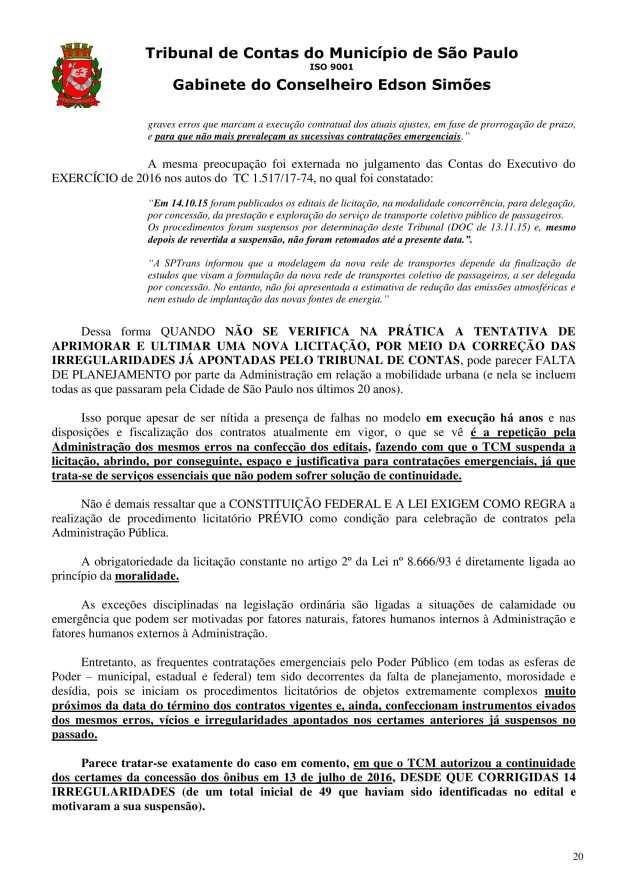 ofício-gb-2038-18 (Concessão Ônibus 2018) - SMT 08.08.18 - pdf-20