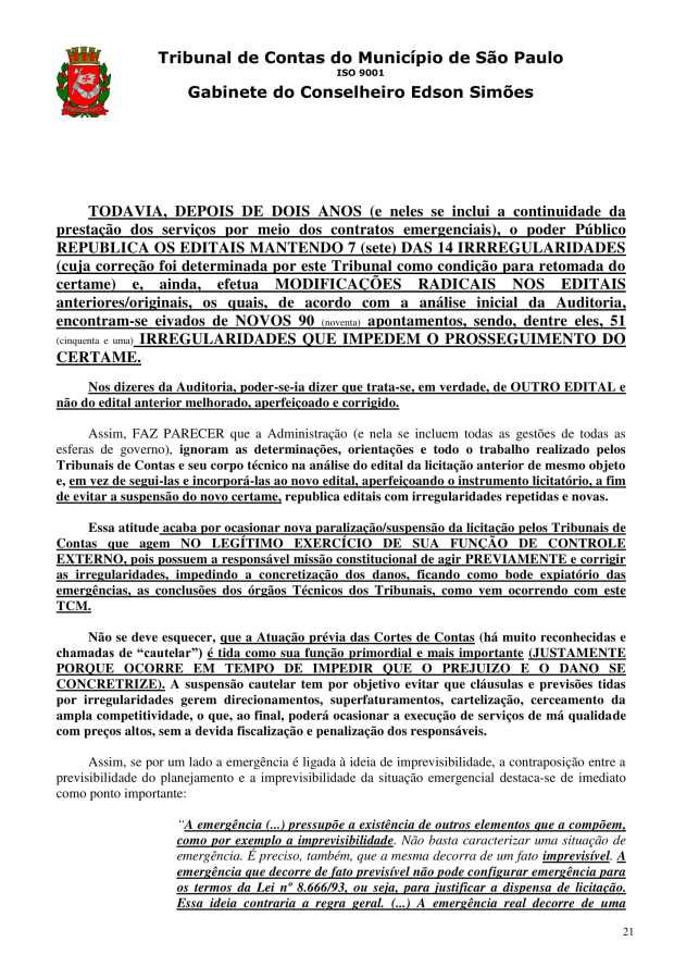 ofício-gb-2038-18 (Concessão Ônibus 2018) - SMT 08.08.18 - pdf-21