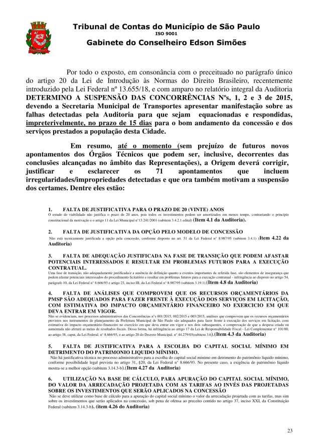 ofício-gb-2038-18 (Concessão Ônibus 2018) - SMT 08.08.18 - pdf-23