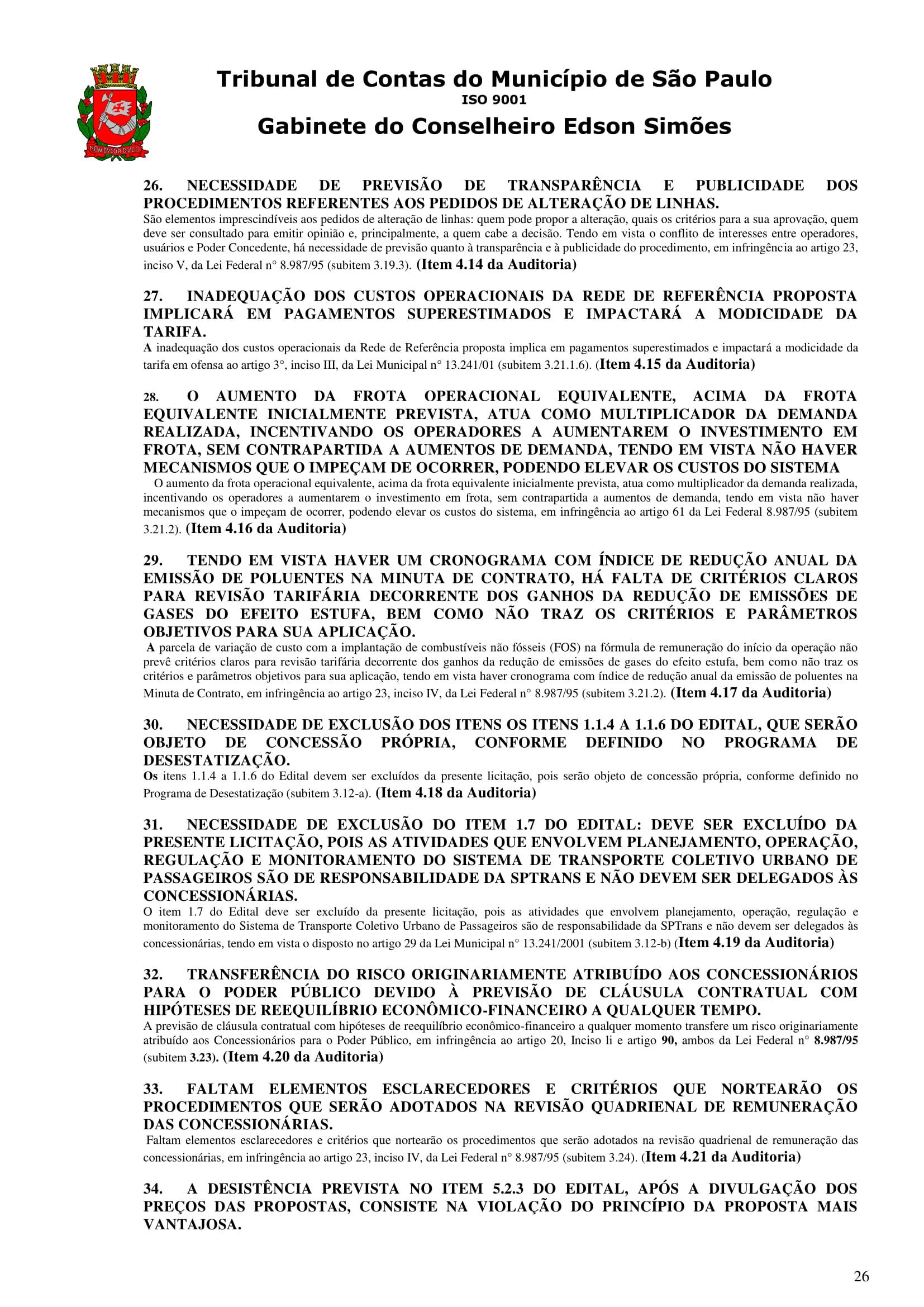 ofício-gb-2038-18 (Concessão Ônibus 2018) – SMT 08.08.18 – pdf-26