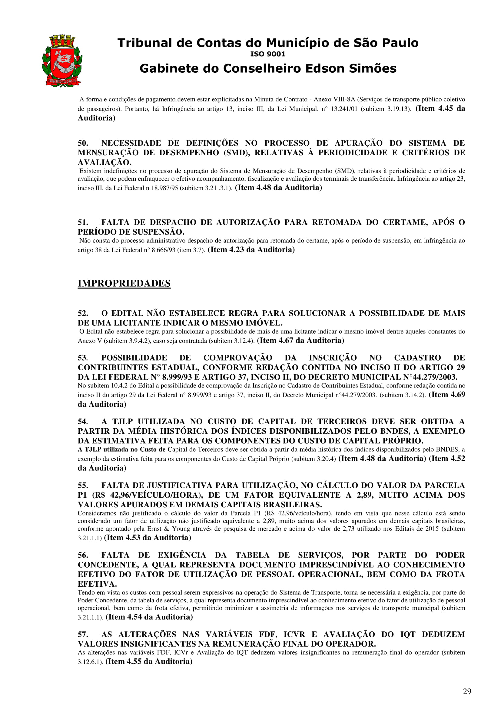 ofício-gb-2038-18 (Concessão Ônibus 2018) - SMT 08.08.18 - pdf-29