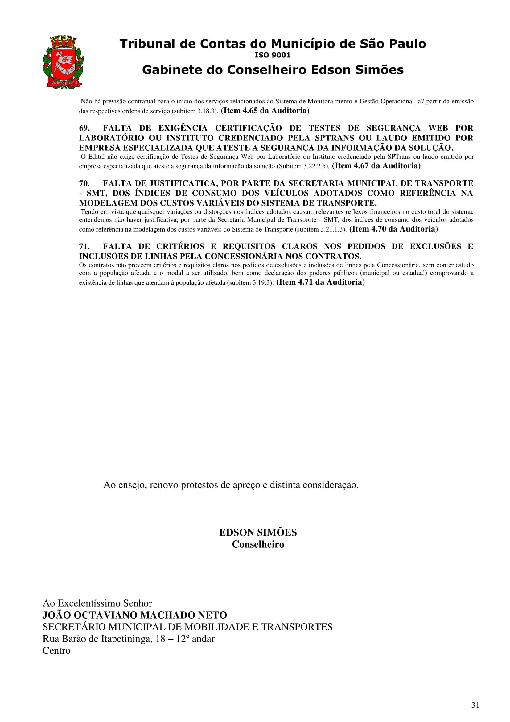 ofício-gb-2038-18 (Concessão Ônibus 2018) – SMT 08.08.18 – pdf-31