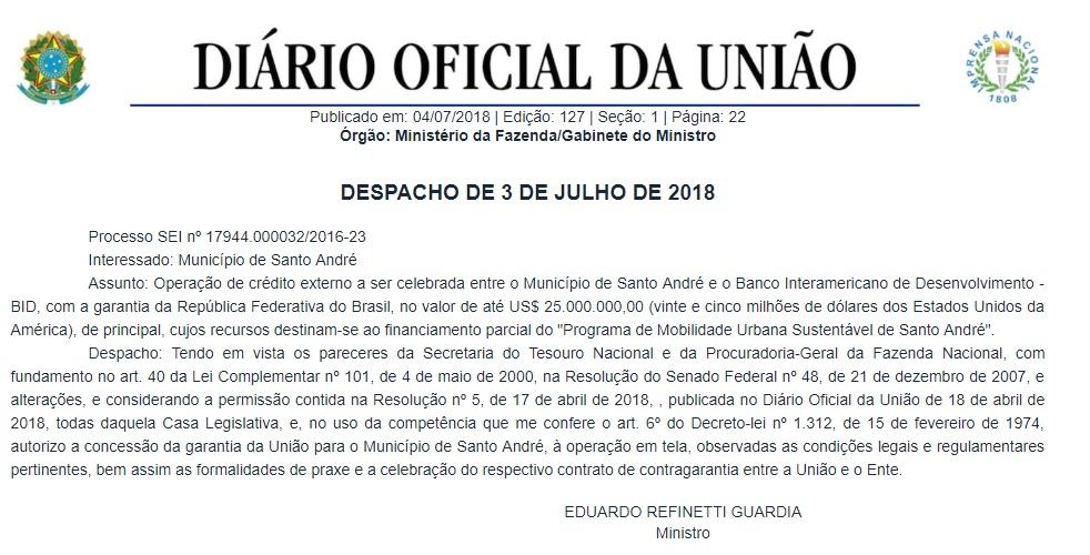 Diário Oficial SA.jpg