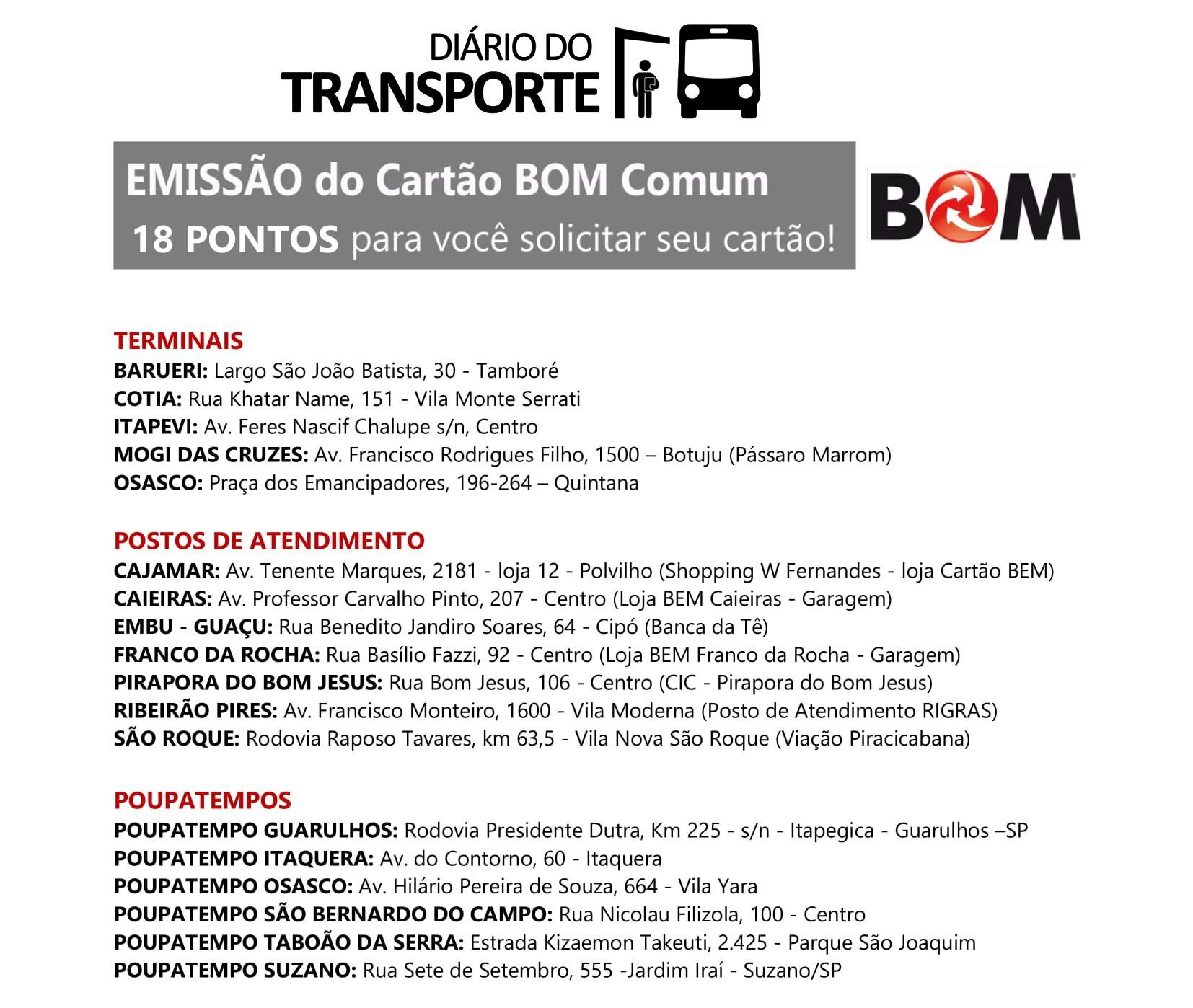 Emissão BOM Comum - Locais 10072018-1