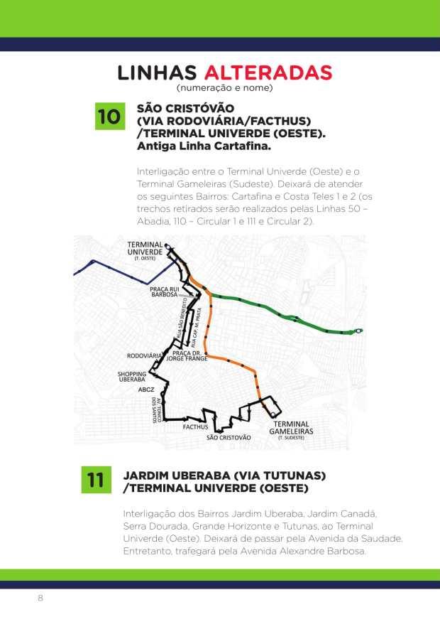 Manual_do_Usuario_BRT_Vetor-08