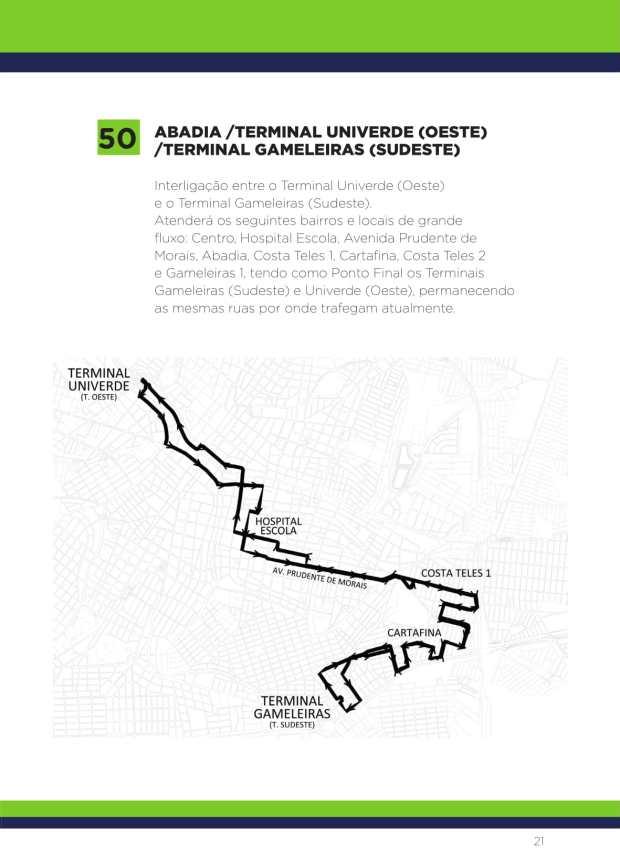 Manual_do_Usuario_BRT_Vetor-21