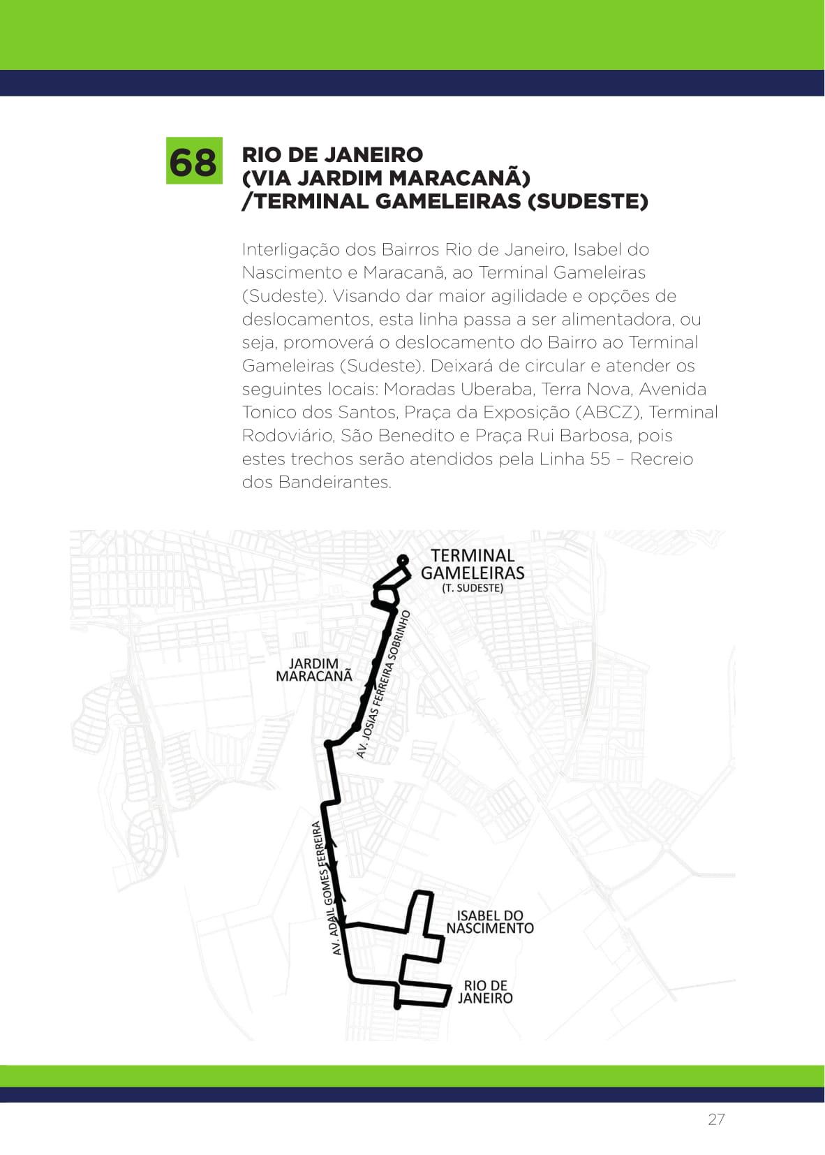 Manual_do_Usuario_BRT_Vetor-27