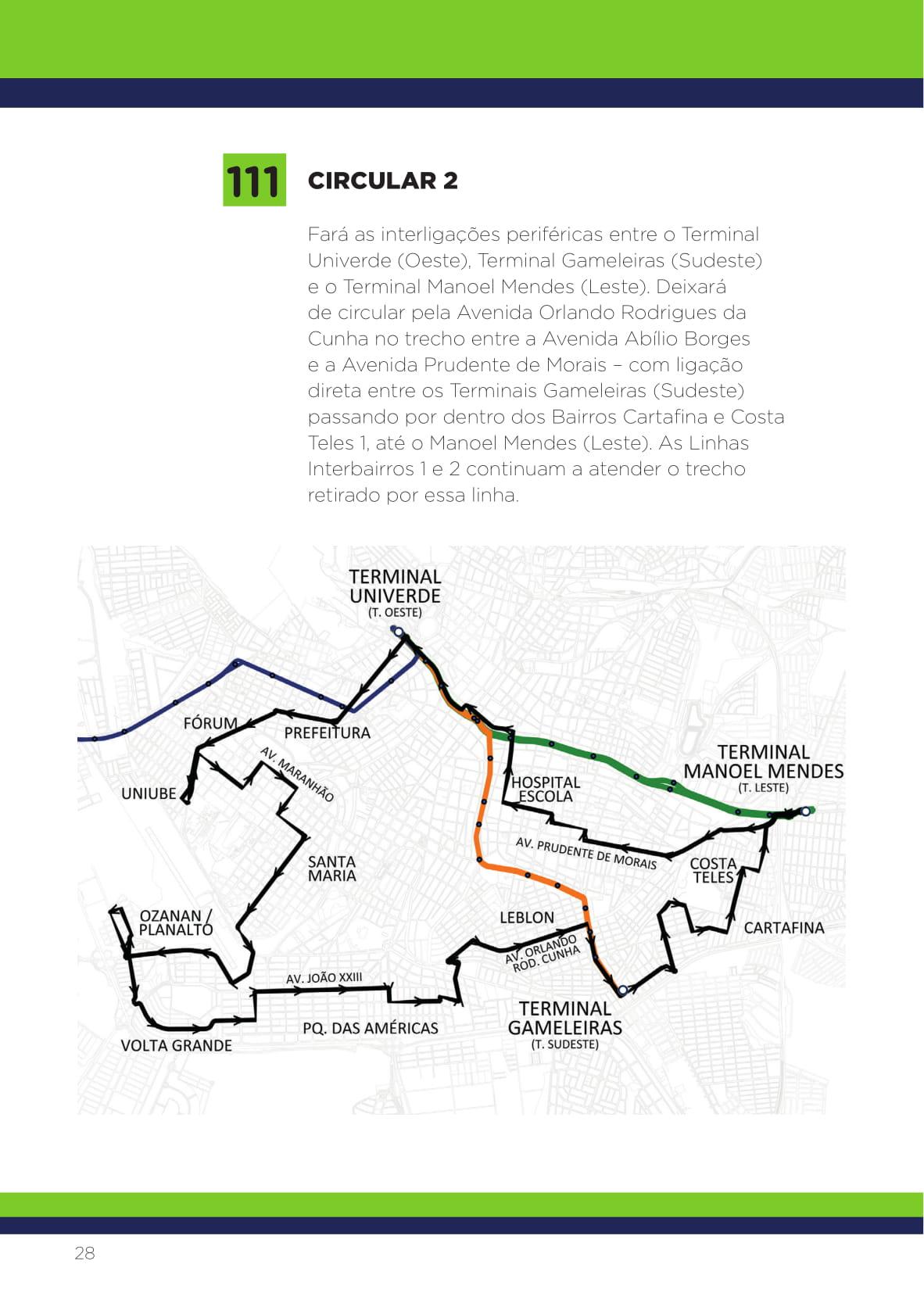 Manual_do_Usuario_BRT_Vetor-28