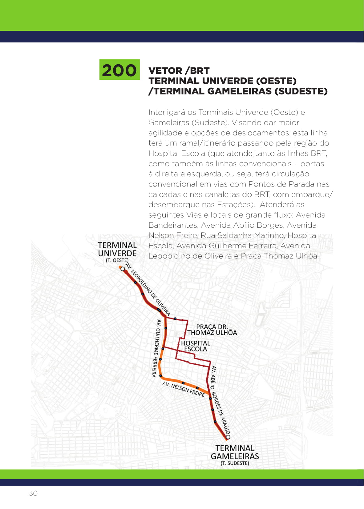 Manual_do_Usuario_BRT_Vetor-30