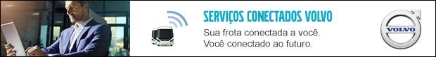 Volvo_largo__ServicosConectados_620x82