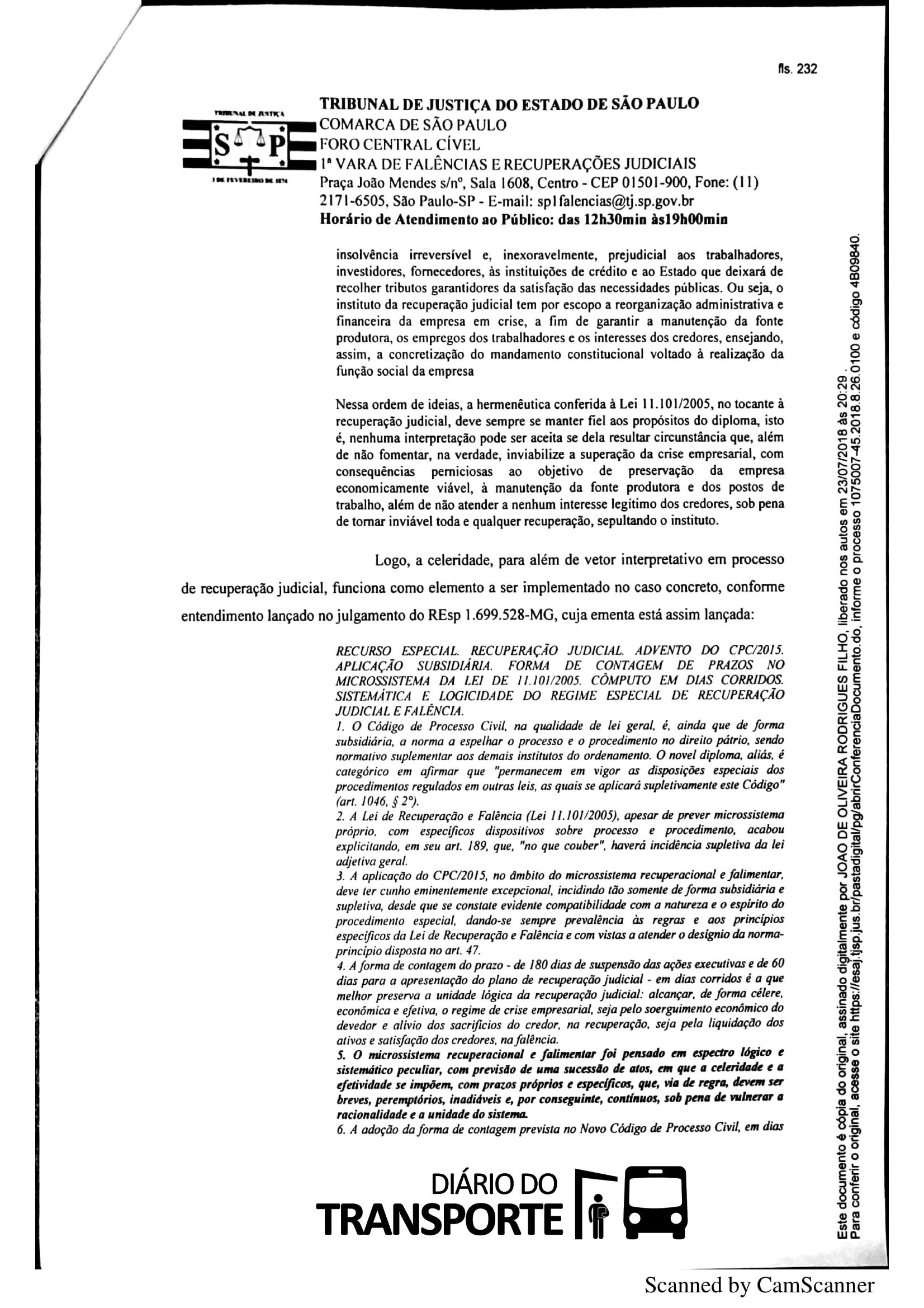 socios_afastados_itapemirim_retorno-4
