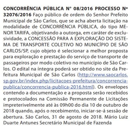 SAO_CARLOS_EDITAL