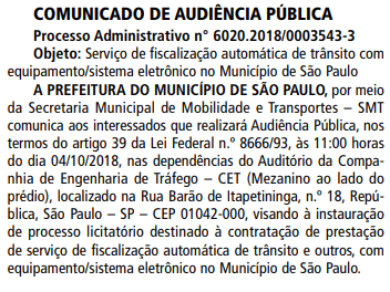 audiencia_pub_CET