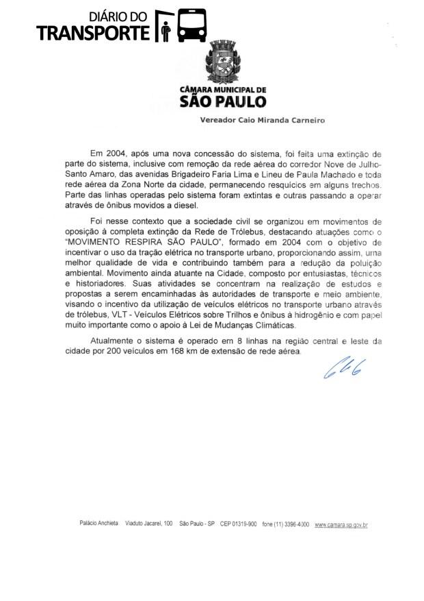 PL 559-2018- Dia do Trólebus_09-10-2018-205439-4