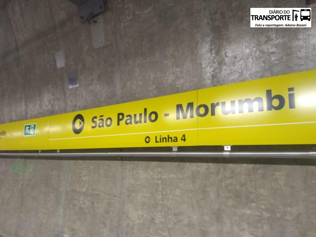 SP_Morumbi_08