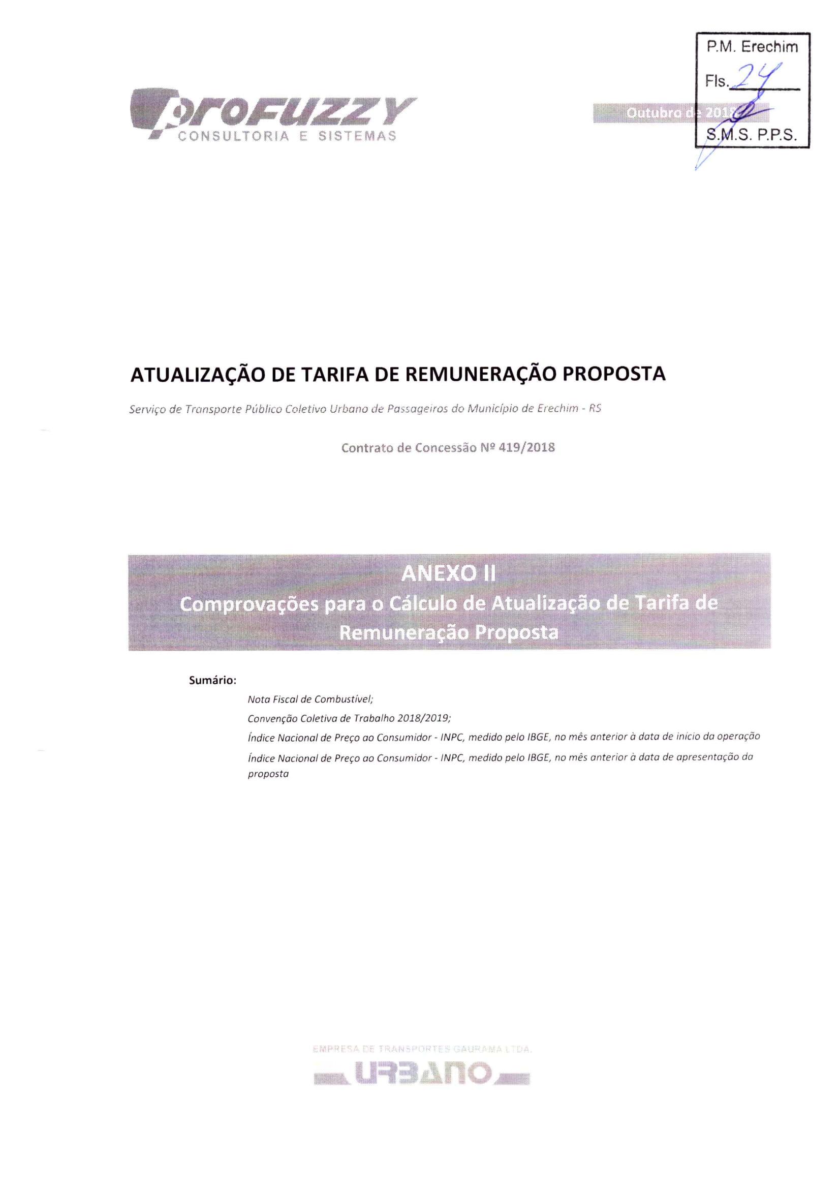 Tarifas - Atualizacao-03