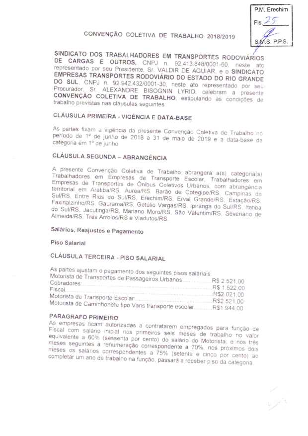 Tarifas - Atualizacao-05