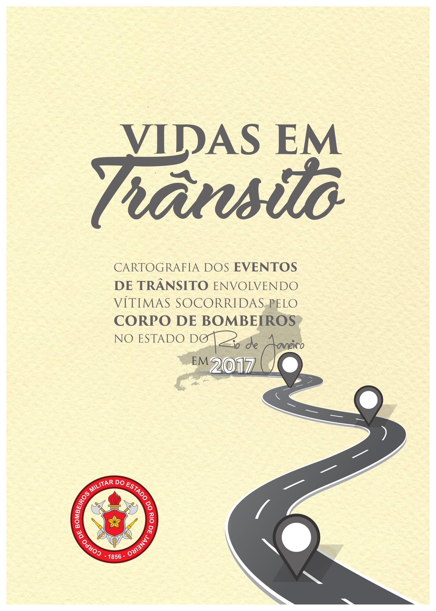 VIDAS_EM_TRANSITO_2017_2018-02