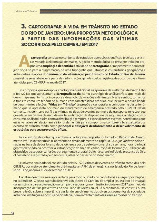 VIDAS_EM_TRANSITO_2017_2018-14