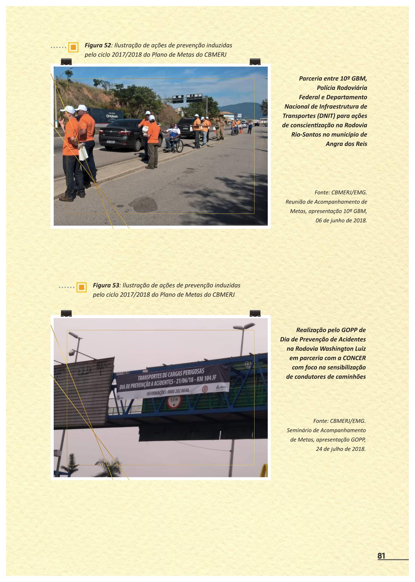VIDAS_EM_TRANSITO_2017_2018-81