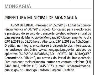 edital_mongagua