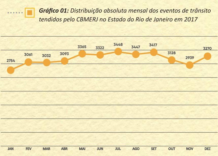 gráfico 1.jpg