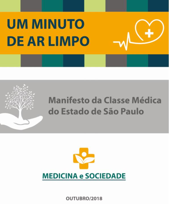 manifesto_minuto_ar