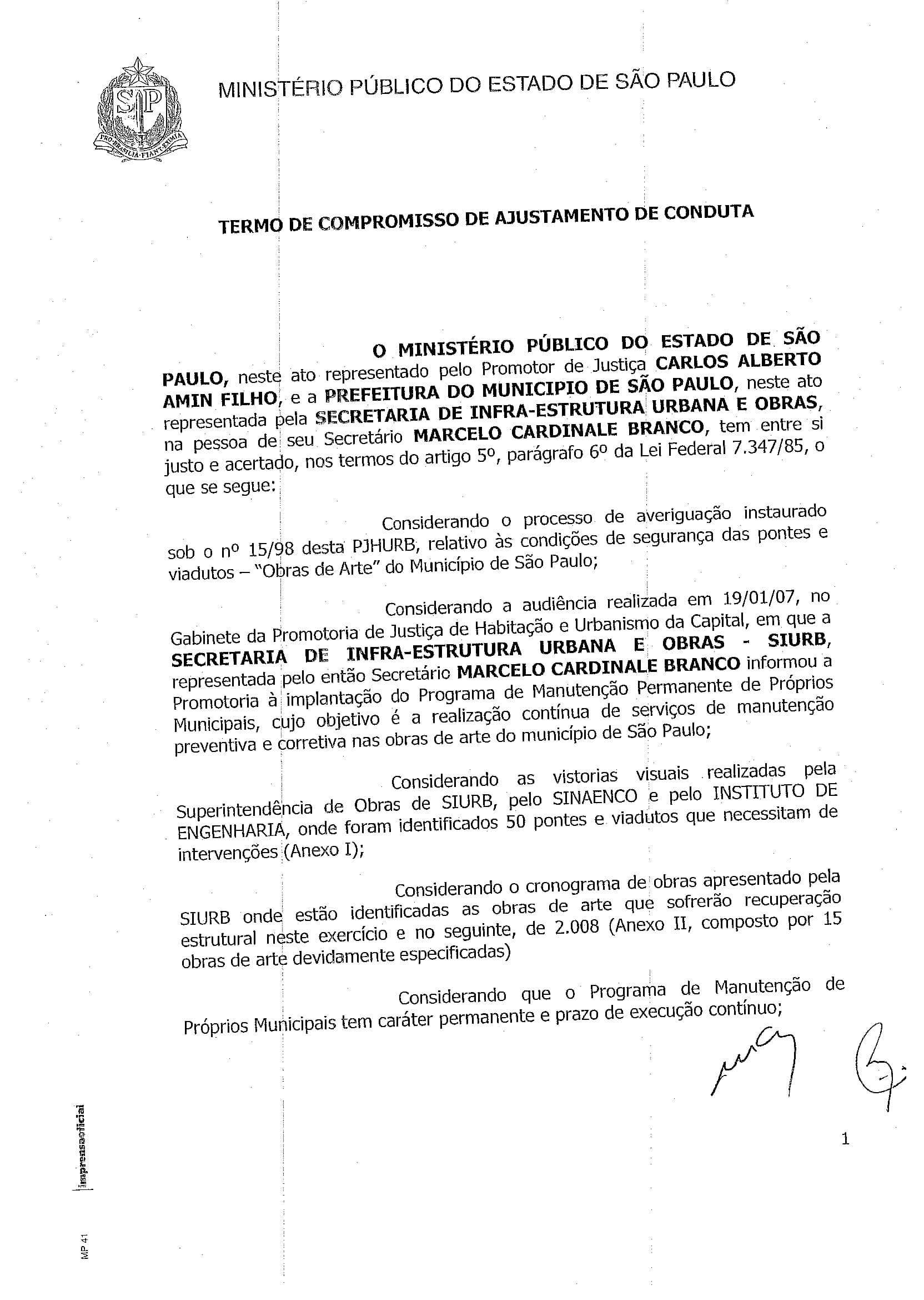 07 31 2007 TAC viadutos e pontes pj Haburb Amim Filho-1