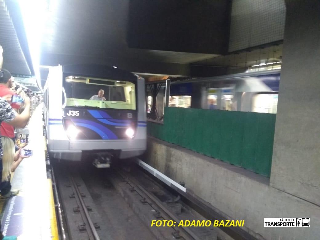 Adamo_materia_A35_02