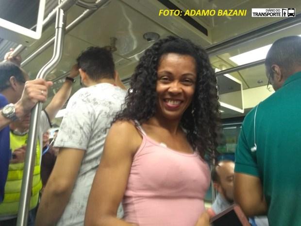 Adamo_materia_A35_04