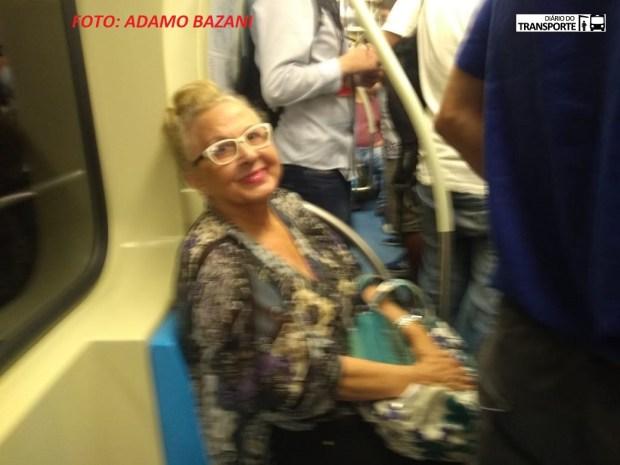 Adamo_materia_A35_05
