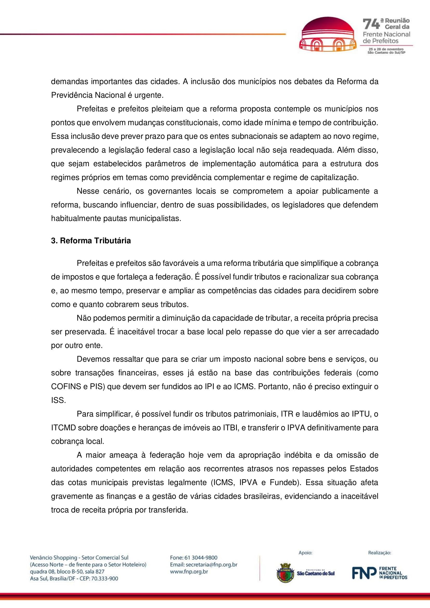 MAIS BRASIL, MENOS BRASÍLIA - VERSÃO FINAL-3