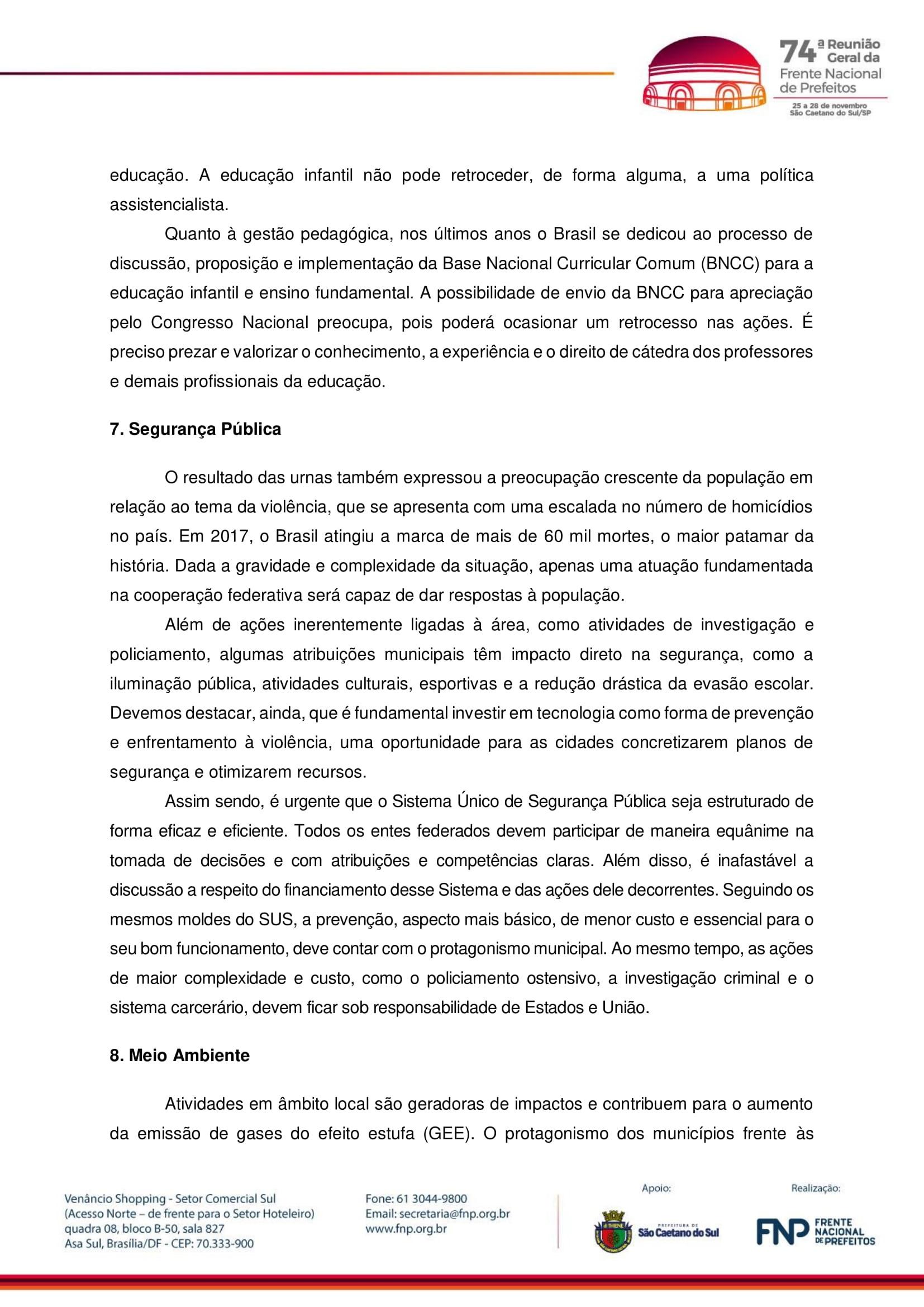 MAIS BRASIL, MENOS BRASÍLIA - VERSÃO FINAL-6