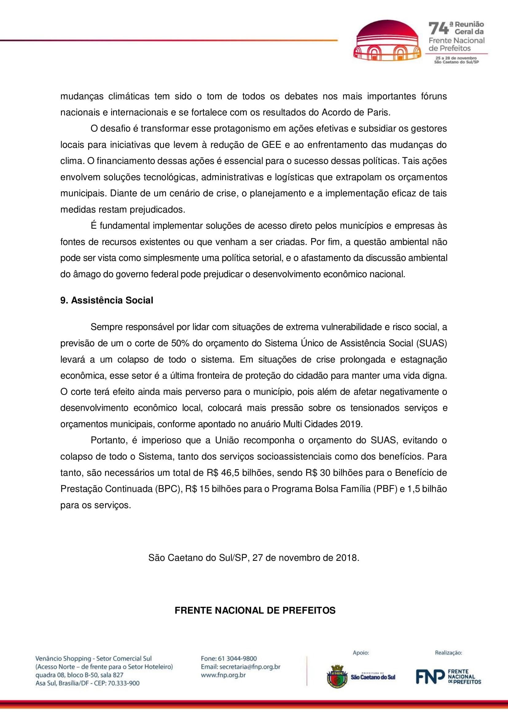 MAIS BRASIL, MENOS BRASÍLIA - VERSÃO FINAL-7