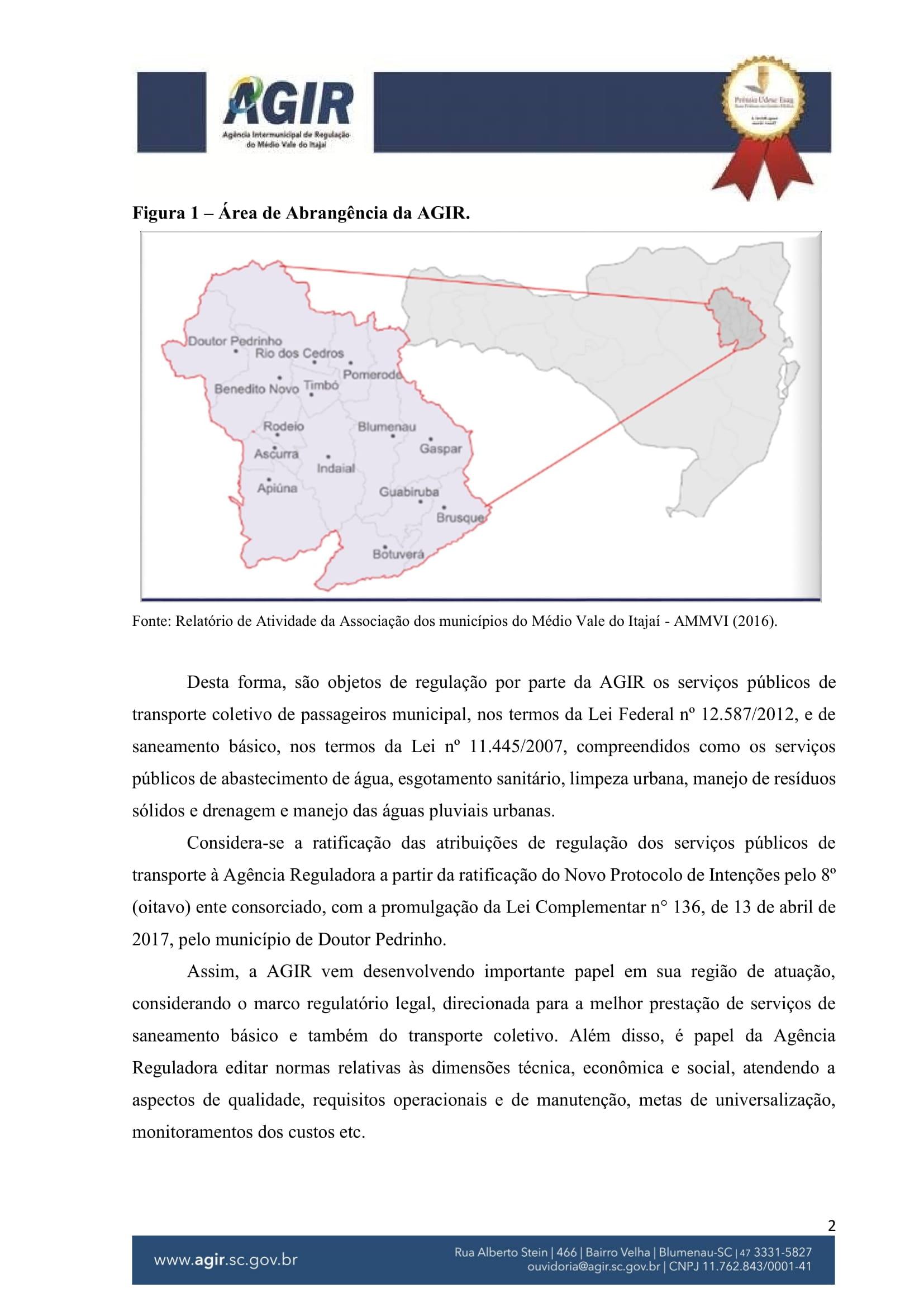 Parecer Administrativo nº 70-2018-02