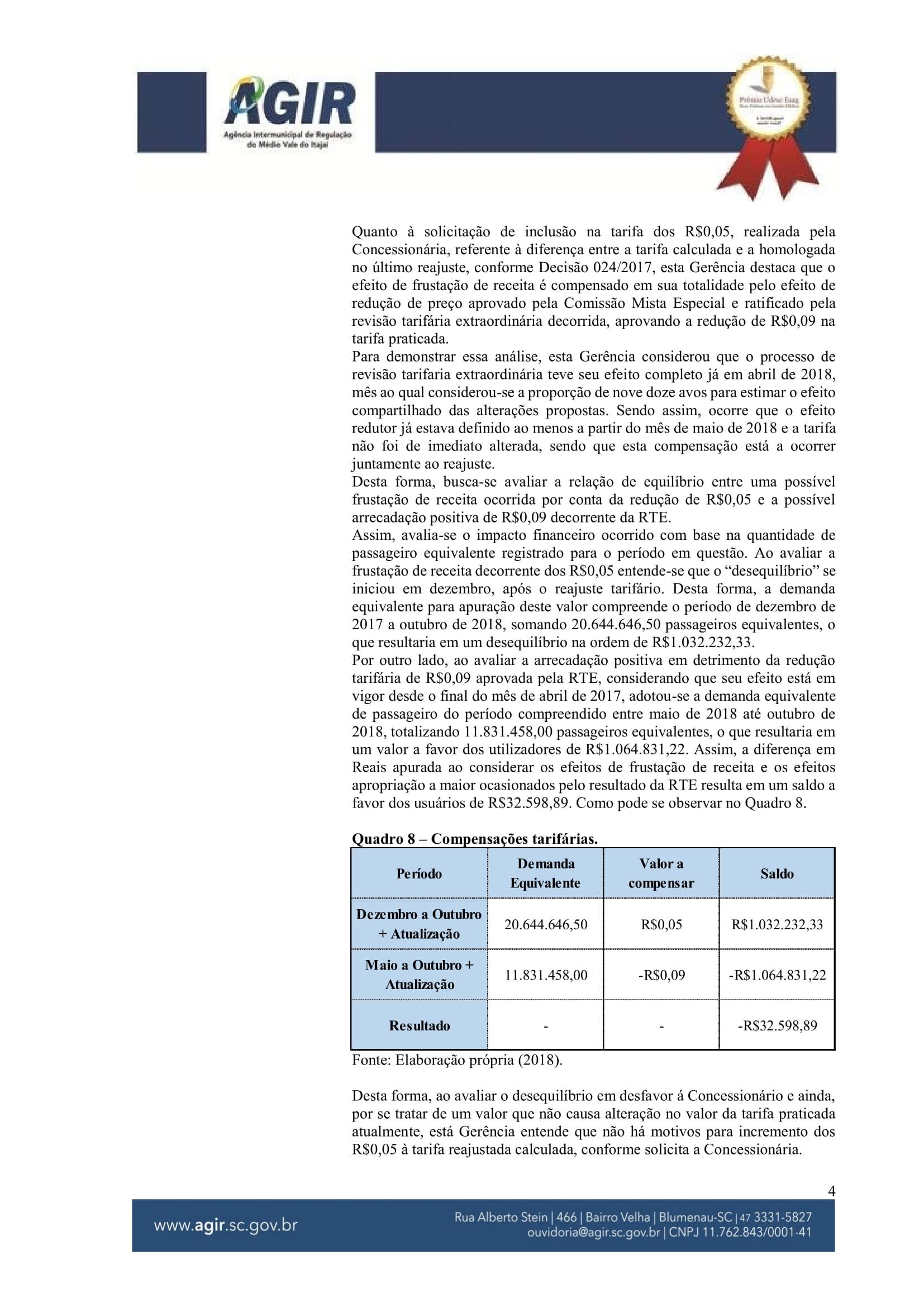 Parecer Juridico 131-2018_Reajuste Tarifário Blumob-04
