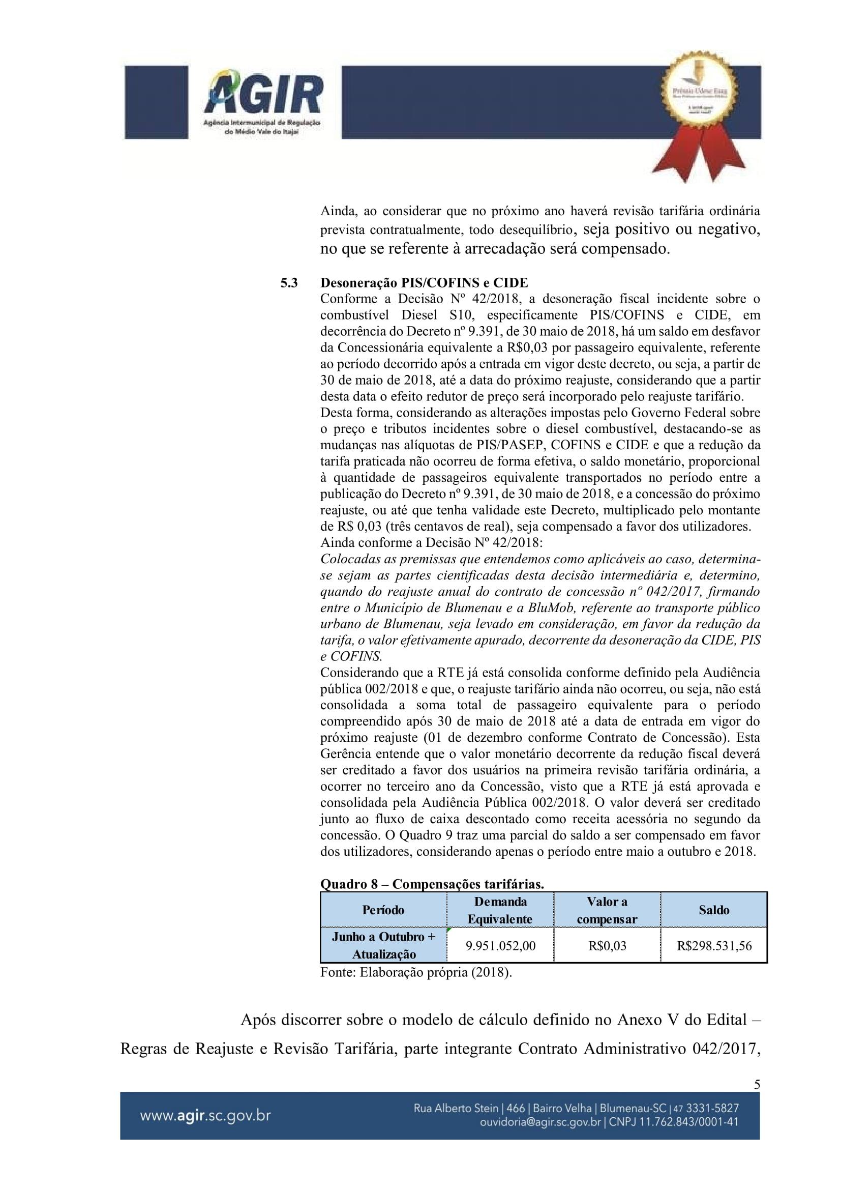 Parecer Juridico 131-2018_Reajuste Tarifário Blumob-05