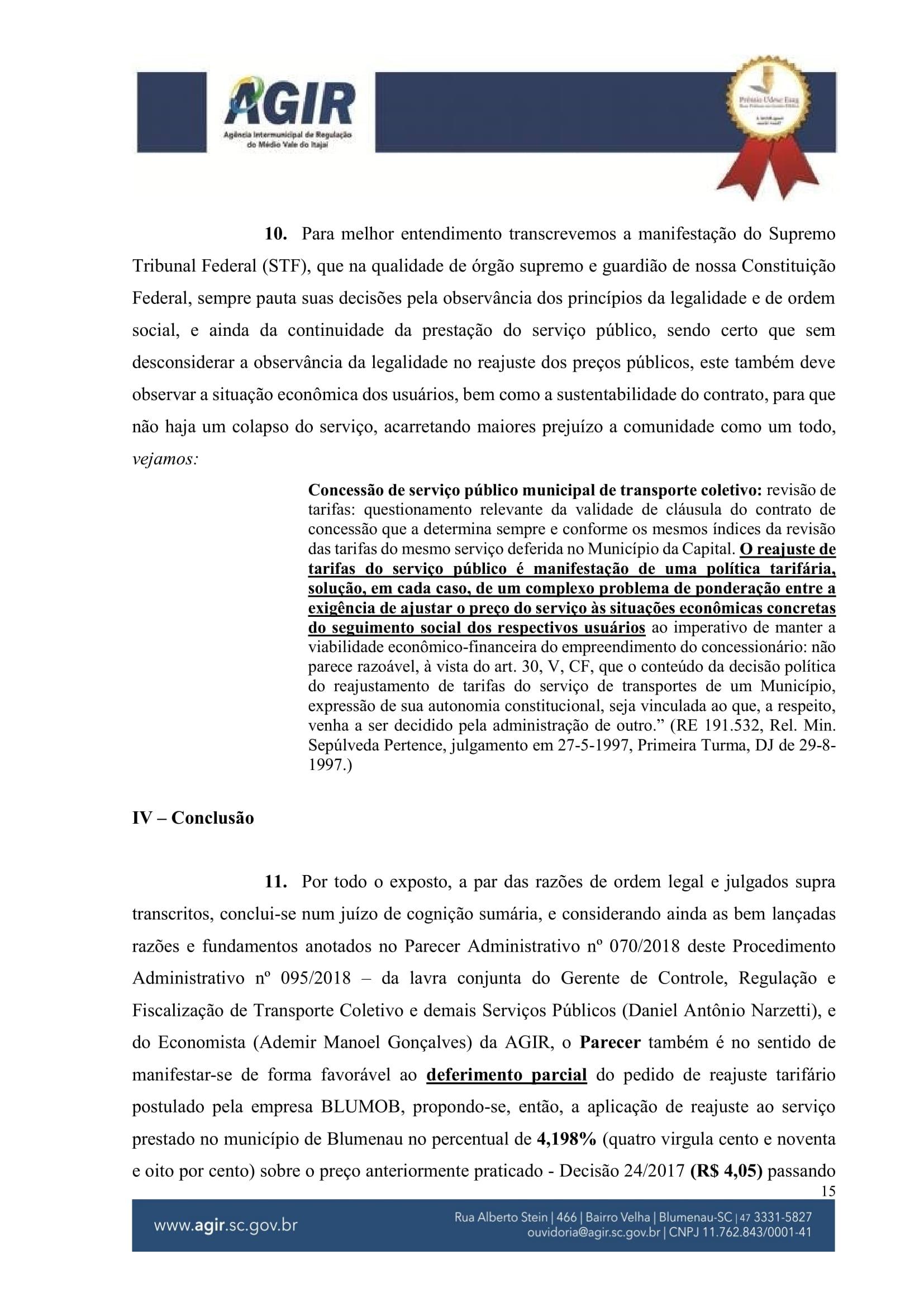 Parecer Juridico 131-2018_Reajuste Tarifário Blumob-15