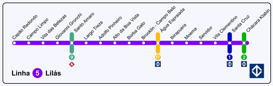 mapa_linha-5-lilas