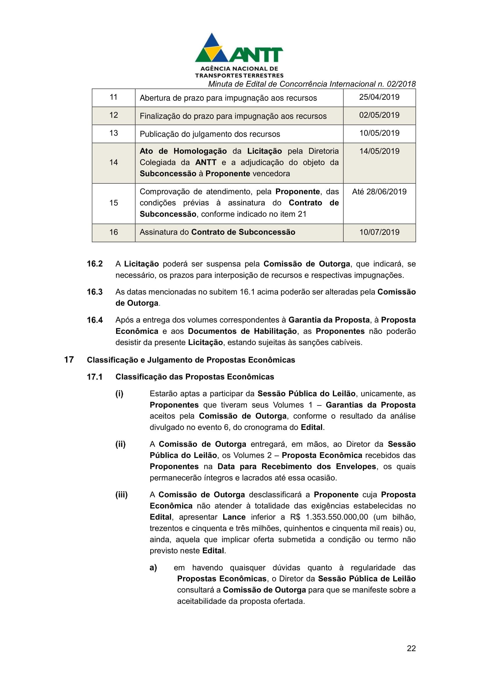 minuta_de_edital_-_porto_nacional-estrela_doeste-22