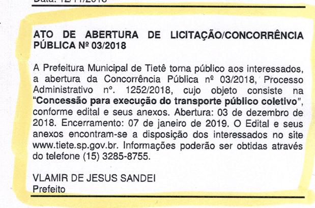 tiete_licita